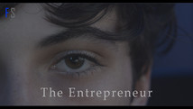 The Entrepreneur | Free | 4K HDR |
