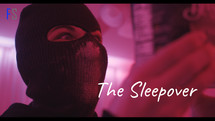 The Sleepover   Subscription   4K HDR  