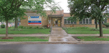 outside of school 2017_2018.jpg