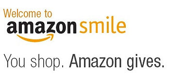 It's FREE and easy!  Just type in: smile.amazon.com to shop.  Then, just add Friends of Stock School as your charity and shop away!  Our direct link is posted below:  http://smile.amazon.com/ch/46-5765775