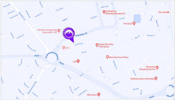 Barnsley Map.png
