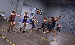Dance Barnsley.jpg