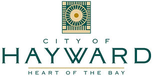 city_of_hayward_logo.jpg