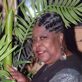 Margie Turner