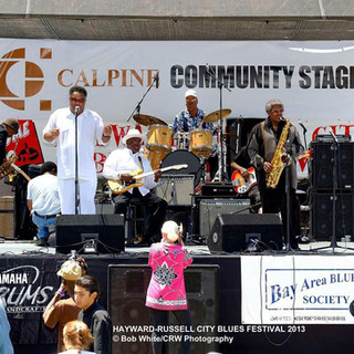 Russell City Memorial Blues Band.jpg