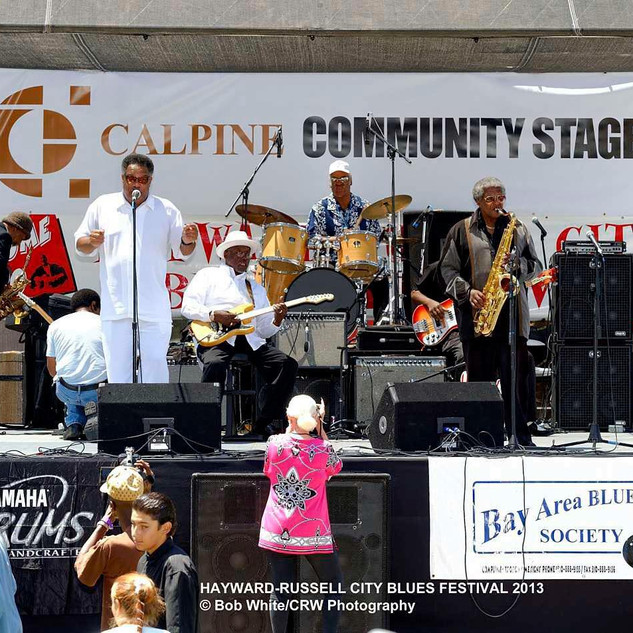 Russell City Memorial Blues Band.jpg