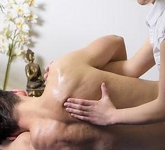 massage-2768833_640_edited.jpg