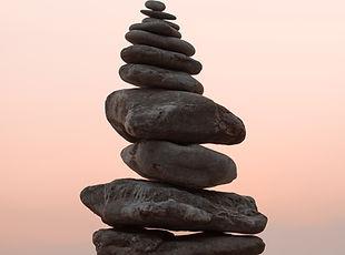 stones-balance.jpg