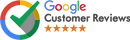 dlf.pt-google-review-logo-png-4804380.pn
