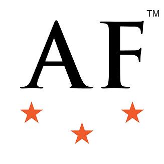 AF_Logo_WhtBck_wTM.png