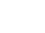 playersFirst-white_large