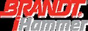 brandt-ihammer-logo140px.png