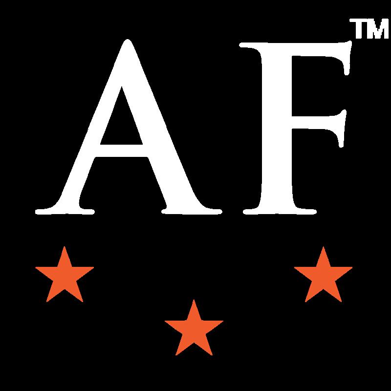 AF_Logo_WhtLetters_wTM