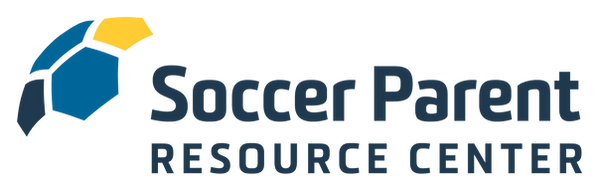 Soccer Parent Resource Center Logo.png