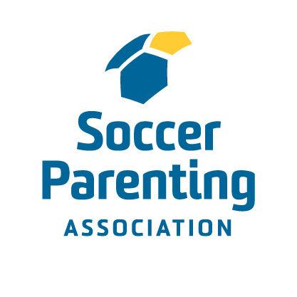 soccerparentingassnlogosquare