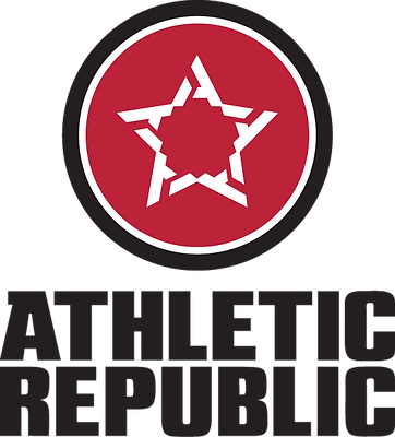 Athletic_Republic__Full_Color_Stacked.pn