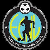 ECNL_logo-boys-blue-01