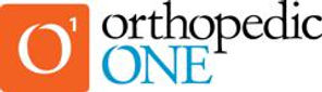 Orthopedic_One_Logo_small.jpg