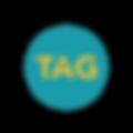 TAG Transparent Background.png
