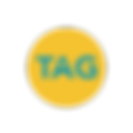 TAG Inverse Transparent Background.png