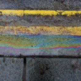 RainbowsEnd(Small).JPG