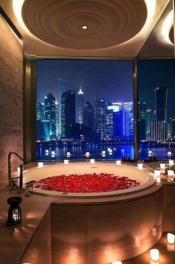 rose petal bathtub.jpg