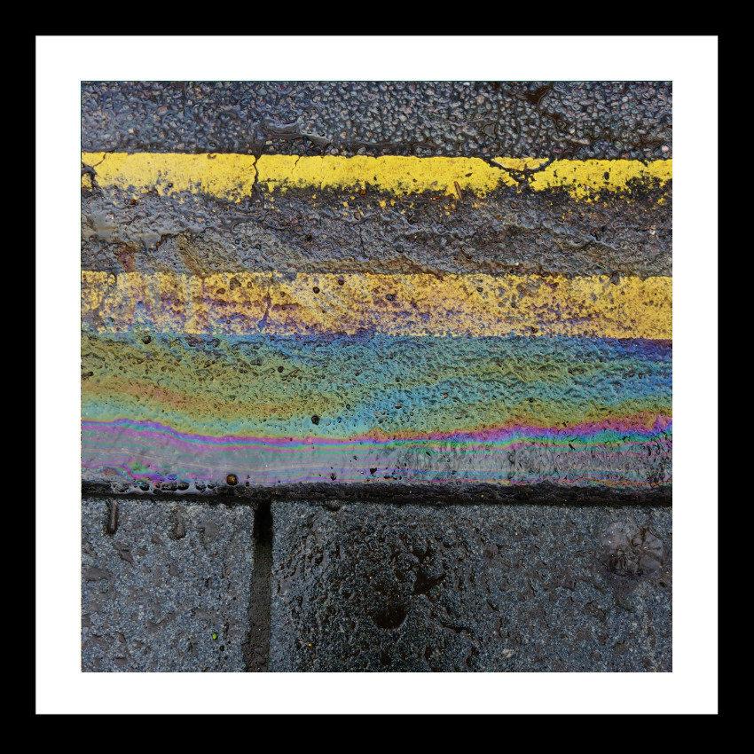 RainbowsEndFramed(small).jpg