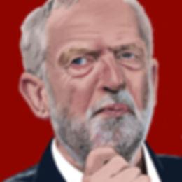 Jeremy(small).jpg