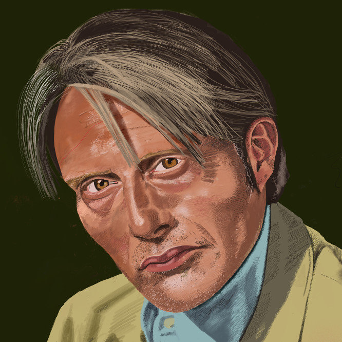Mads(small).jpg