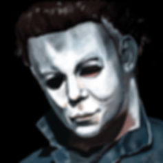 Myers(small).jpg