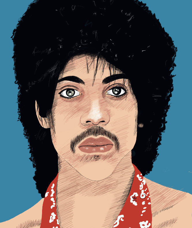 Prince(small).jpg