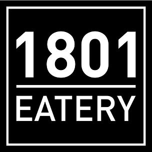 1801 Eatery.jpg