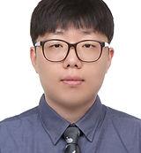 김경수.jpg