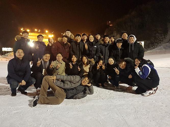 NCC 2019 group photo.jpg