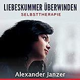 Liebeskummer_überwinden_audiobook.jpg