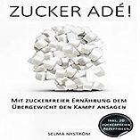 Zucker ade audiobook.jpg