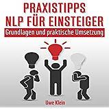 Praxistipps_NLPfür_Einsteiger_audiobook.