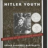 Hitler Youth audiobook.jpg