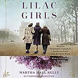 Lilac Girls audiobook.jpg