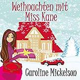 Weihnachten mit Miss Kane audiobook.jpg