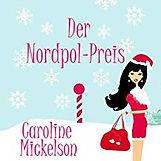 Der Nordpol-Preis audiobook.jpg