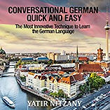 Conversational German audiobook.jpg