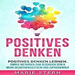 Positives Denken audiobook.jpg