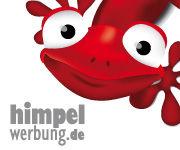 Himpel Werbung