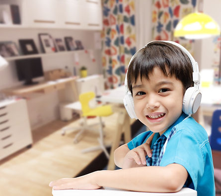 Little%20boy%20with%20headset%20doing%20