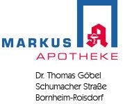 Markus Apotheke Roisdorf