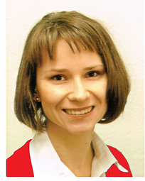 Katharina Rot.png