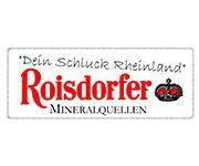 Roisdorfer Mineralquellen