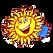 Logo Sonnenstrasse PNG.png