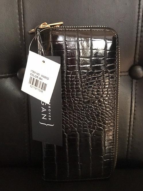 Double Wallet